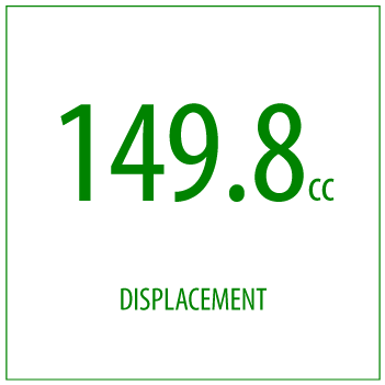 displacement-ho